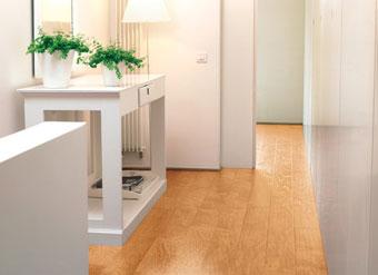 Orange county laminate flooring gurus floor for Laminate flooring aberdeen