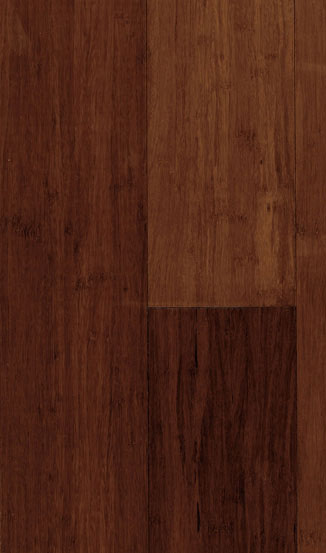 Bamboo floors bamboo flooring garden grove for Engineered bamboo flooring