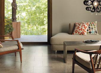 Laminate Floors Orange County Ca Affordable Flooring