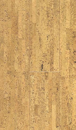 Pictures Cork Flooring Kitchens