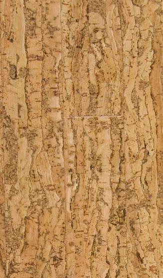Cork Floors Orange County Ca Affordable Flooring For