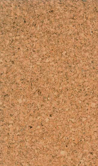 Cork Floors Orange County Ca Affordable Flooring For Offices Kitchens Bathrooms More
