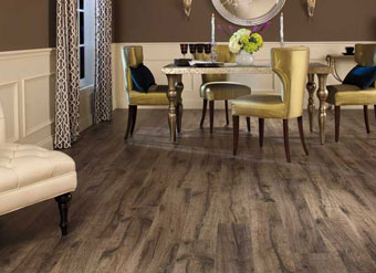 Laminate Floors Orange County Ca Affordable Flooring