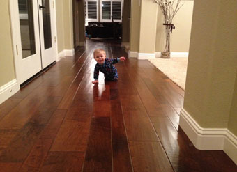 Hardwood Floor Dealer Orange County And South Bay Ca Two