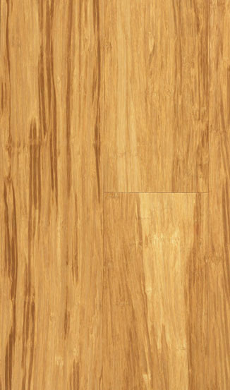 Bamboo Flooring Contractor Orange County Ca Bamboo