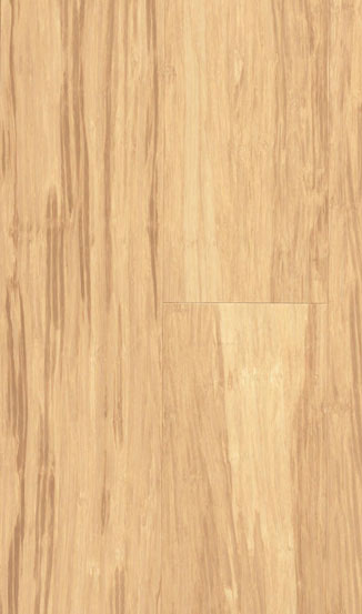 Bamboo Floor Sales Amp Installation Orange County And South