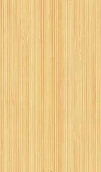 Bamboo Flooring Contractor Orange County Ca Bamboo