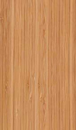 Vertical Spice Bamboo Floors