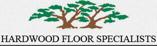 Hardwood Floor Specialists in Orange County