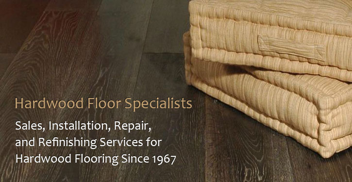 Flooring Services Seal Beach
